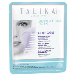 TALIKA Talika Renaissance Mask A/aging Blad Eenm.gebruik