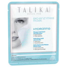 TALIKA Talika Renaissance Mask Hydra Blad Eenm.gebruik