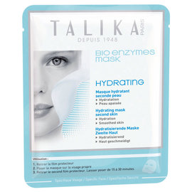 TALIKA Talika Renaissance Mask Hydra Feuille Us.unique