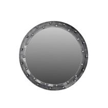 Ferro spiegel