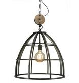 Lucca lamp