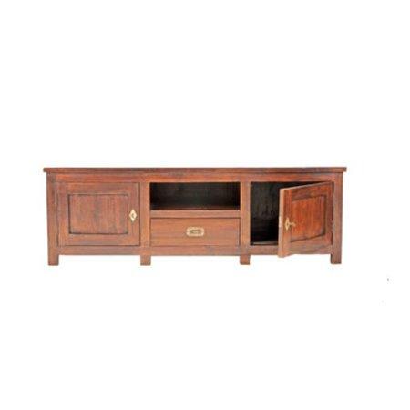 tv dressoir dr01b
