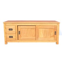 TV dressoir 05A