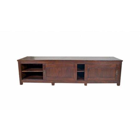 tv dressoir dr17