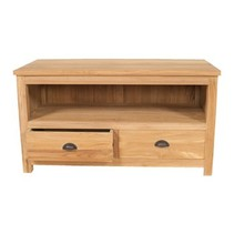 tv dressoir JB33