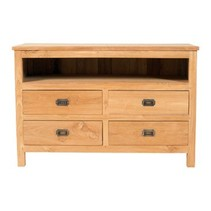 TV dressoir W174