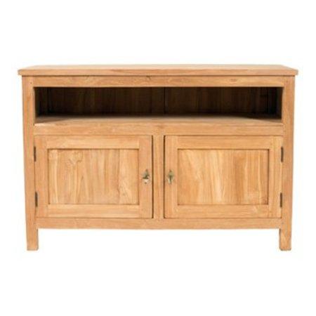 TV dressoir W175