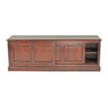 TV dressoir W100