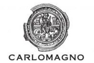 Carlomango