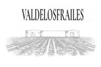 Val de Los Frailes