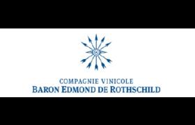 Domaine Baron Edomond de Rotschild