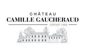 Château Camille Gaucheraud