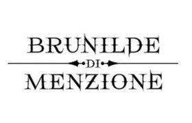 Brunilde di Menzione