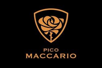 Pico Maccario