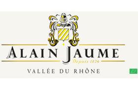 Vignoble Alain Jaume