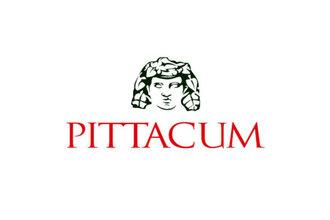 Pittacum