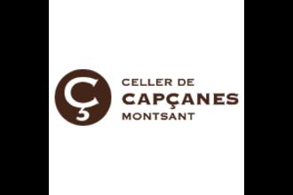 Celler Capcanes