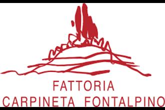 Fattoria Carpineta Fontalpino