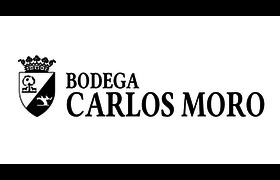 Bodegas Carlos Moro