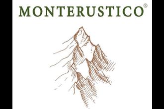Monterustico / Vajra