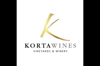 Korta Winery
