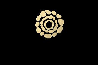 Rapaura Spring