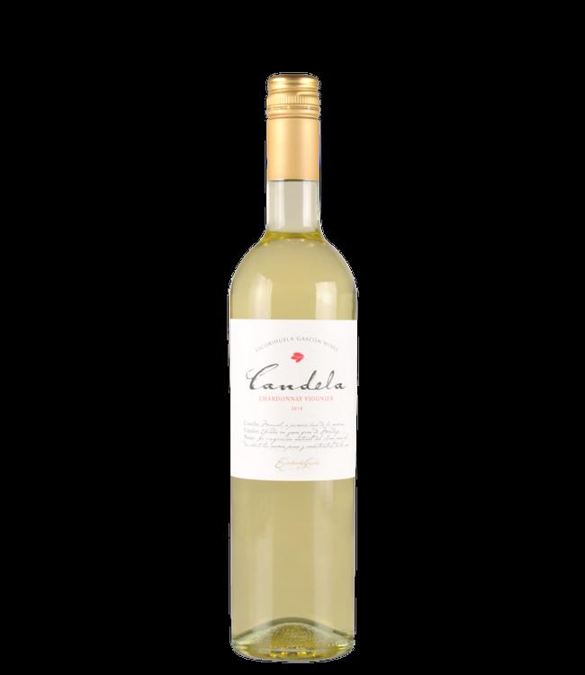 Escorihuela Gascòn Candela Classic Chardonnay/Viognier