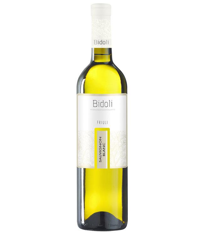 Bidoli Vini Sauvignon Blanc