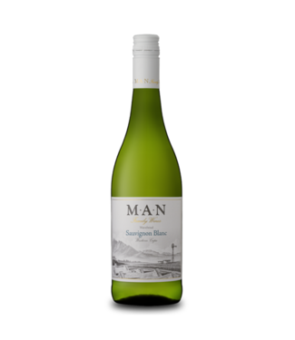MAN Man Sauvignon Blanc