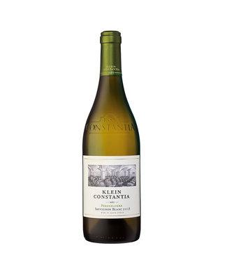 Klein Constantia Estate Perdeblokke Sauvignon Blanc