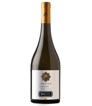 Vina Santa Ema Amplus Chardonnay
