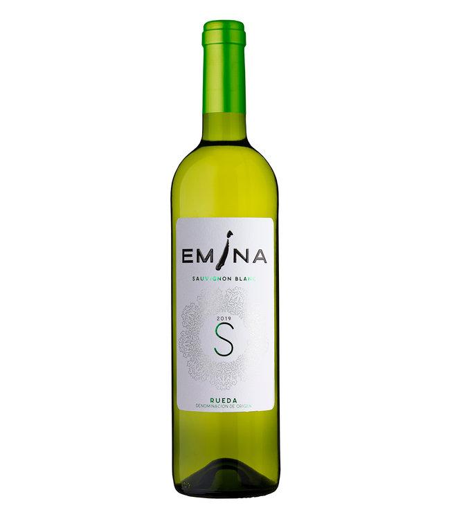Bodegas Emina Sauvignon Blanc