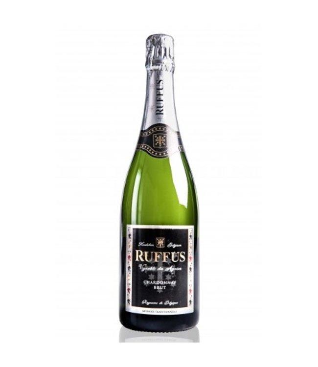 Cuvée Ruffus - Chardonnay Brut
