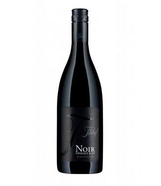 Tinhof Noir Zweigelt & Co