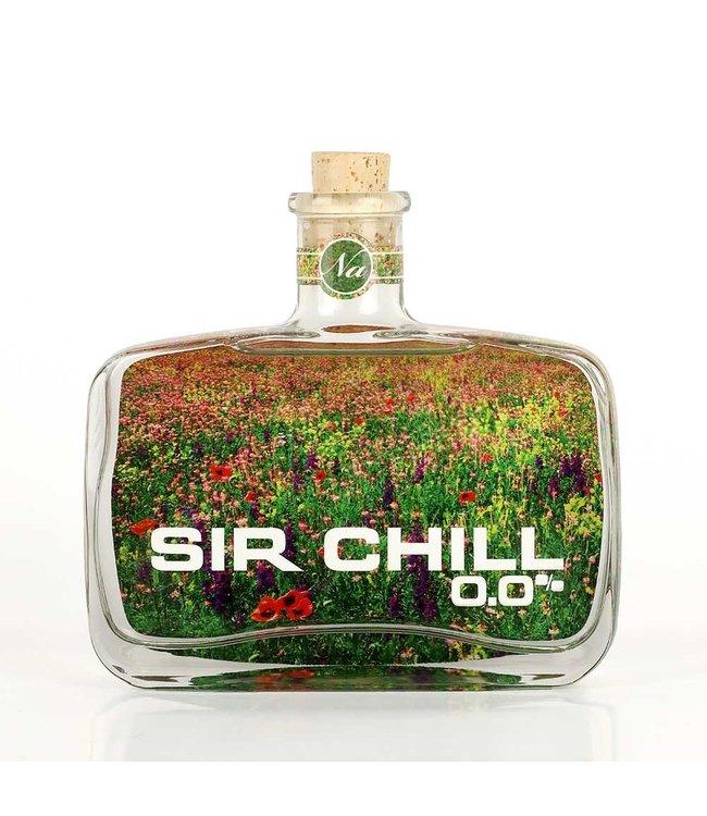Sir Chill Gin 0%