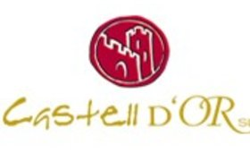 Castell d'Or