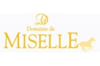 Domaine La Miselle