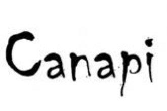 Canapi