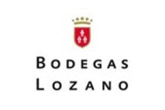 Bodegas Lozano