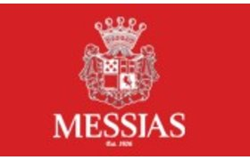 Caves Messias