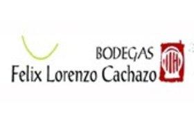 Bodegas Cachazo