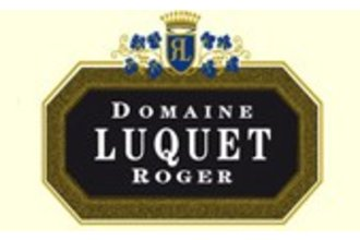 Domaine Luquet