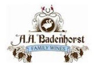 Adi Badenhorst