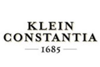 Klein Constantia Estate