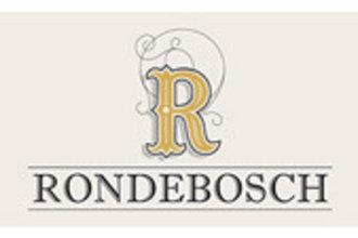 Rondebosch Estate