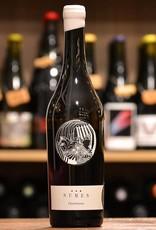 Johannes Zillinger - Chardonnay Numen 2013