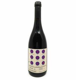 Casa de Mouraz - Vinho Tinto Dao 2014
