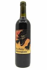 Vinos Ambiz - La Gatta Mormigliana 2012