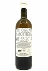 Gut Oggau-Timotheus 2015