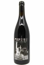 Quantum Winery-Herr Baumann 2016